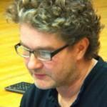 Leszek Hefi Wisniowski