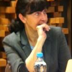 Lidia Zielińska