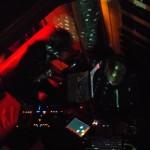 Lamour Sweden Night - Bomba Club